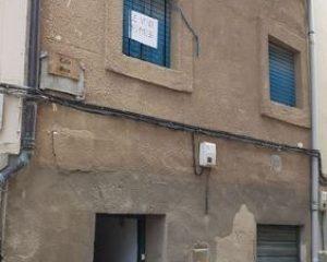 fachada baja 3